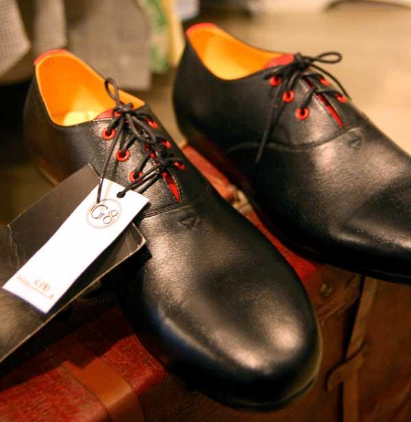 mob-f-bangkok-2012-fashion-black-shoes