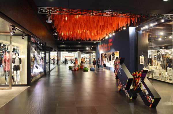 mob-fbangkoksiam-center-mall
