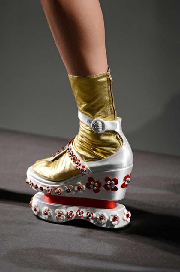 Prada-Spring-2013-Thong-Sock-Shoes-gracie-opulanza