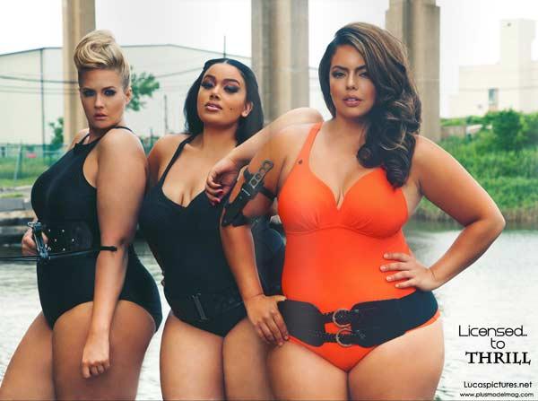 plus_size_swimsuit_issue_plus_model_magazine_