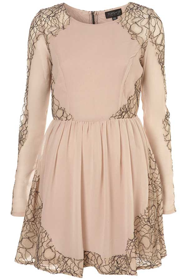 topshop-cream-lace-panel-embroidered-dress,2012-graduations
