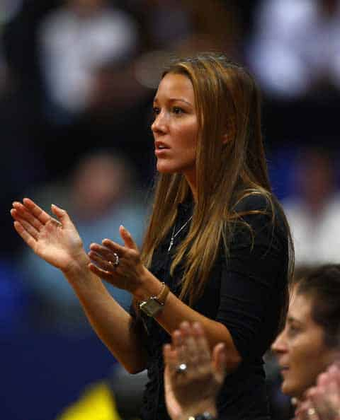 Jelena Ristic A Fashion Icon That stands out from Tennis (10)