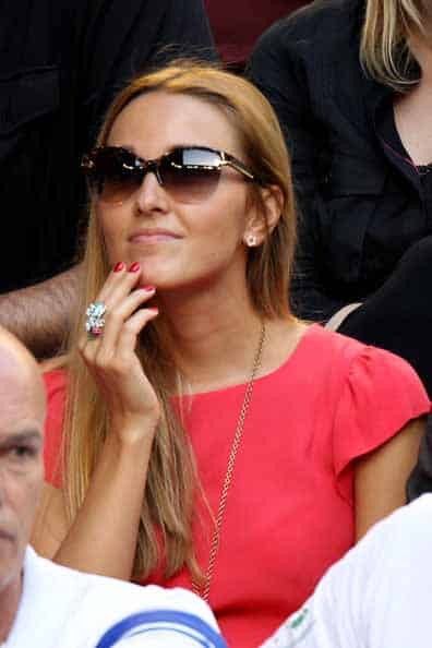 Jelena Ristic A Fashion Icon That stands out from Tennis (11)