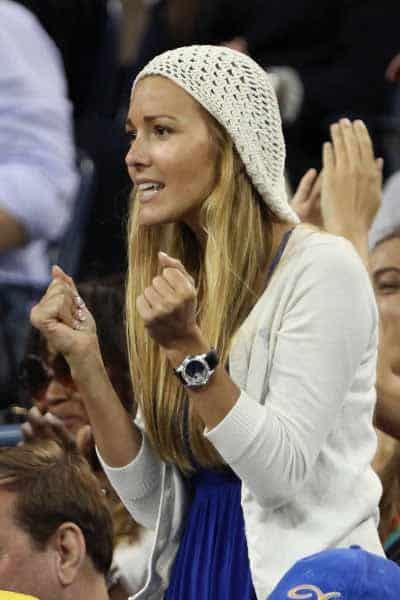 Jelena Ristic A Fashion Icon That stands out from Tennis (14)