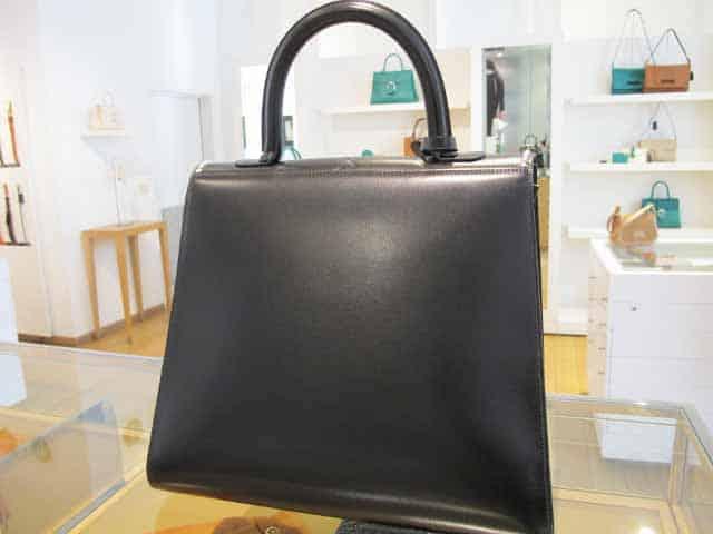 Delvaux - Luxury Handbags Made In Belgium (12)