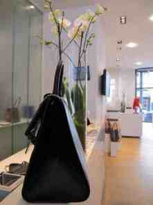 Delvaux - Luxury Handbags Made In Belgium (23)