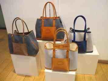Delvaux - Luxury Handbags Made In Belgium (3)