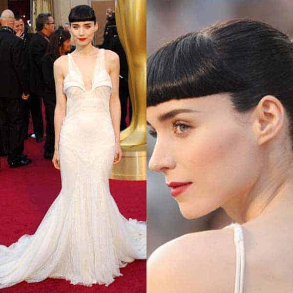 Red Carpet Dresses - A Princess Fashion Dream (28)