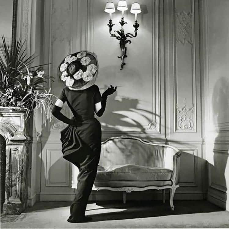 Dior Vintage (2)