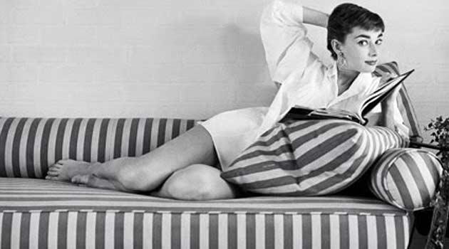 Shirt Dress – The Pyjama Alternative