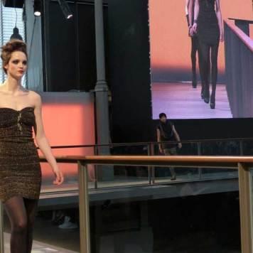 Celia-Vela-Barcelona-Fashion-Week-2014-11