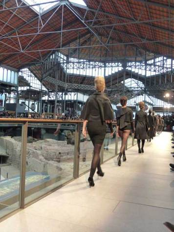 Celia-Vela-Barcelona-Fashion-Week-2014-3