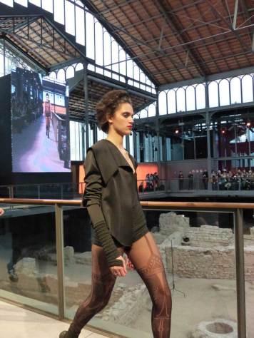 Celia-Vela-Barcelona-Fashion-Week-2014-6