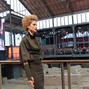 Celia-Vela-Barcelona-Fashion-Week-2014-8