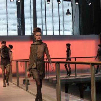 Celia-Vela-Barcelona-Fashion-Week-2014-9