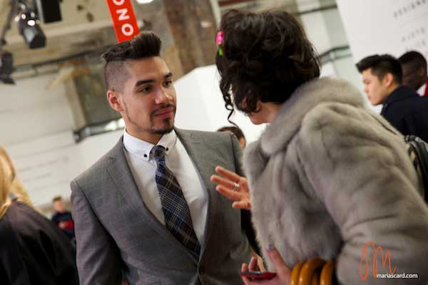 Louis Smith - Athlete and Dancing with the stars winner