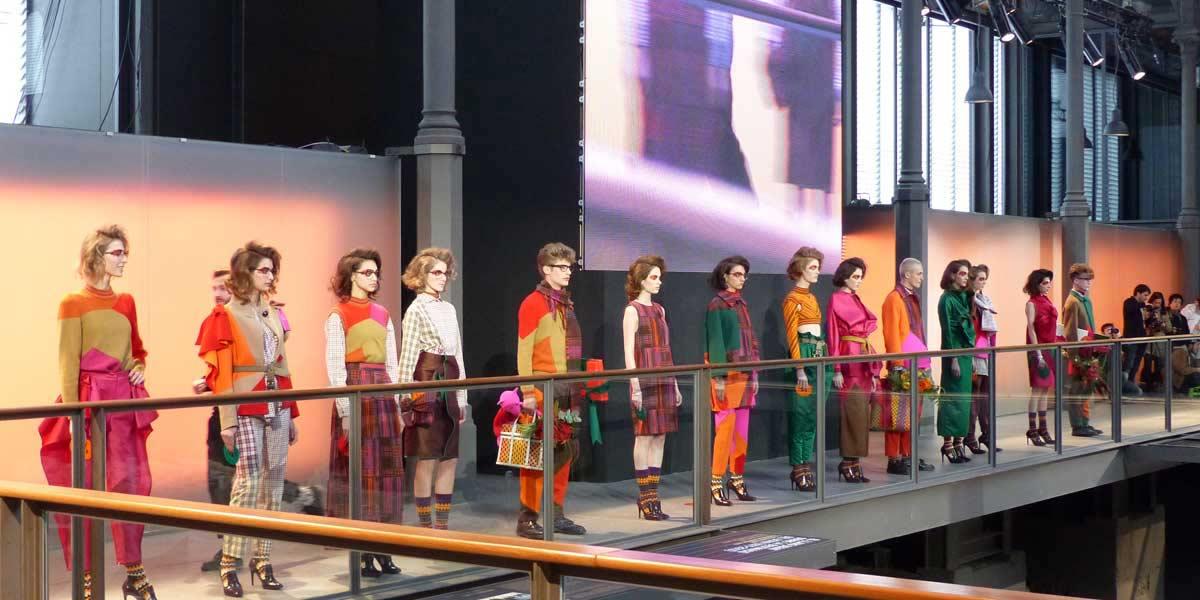Manuel Bolano – 080 Barcelona Fashion Week 2014