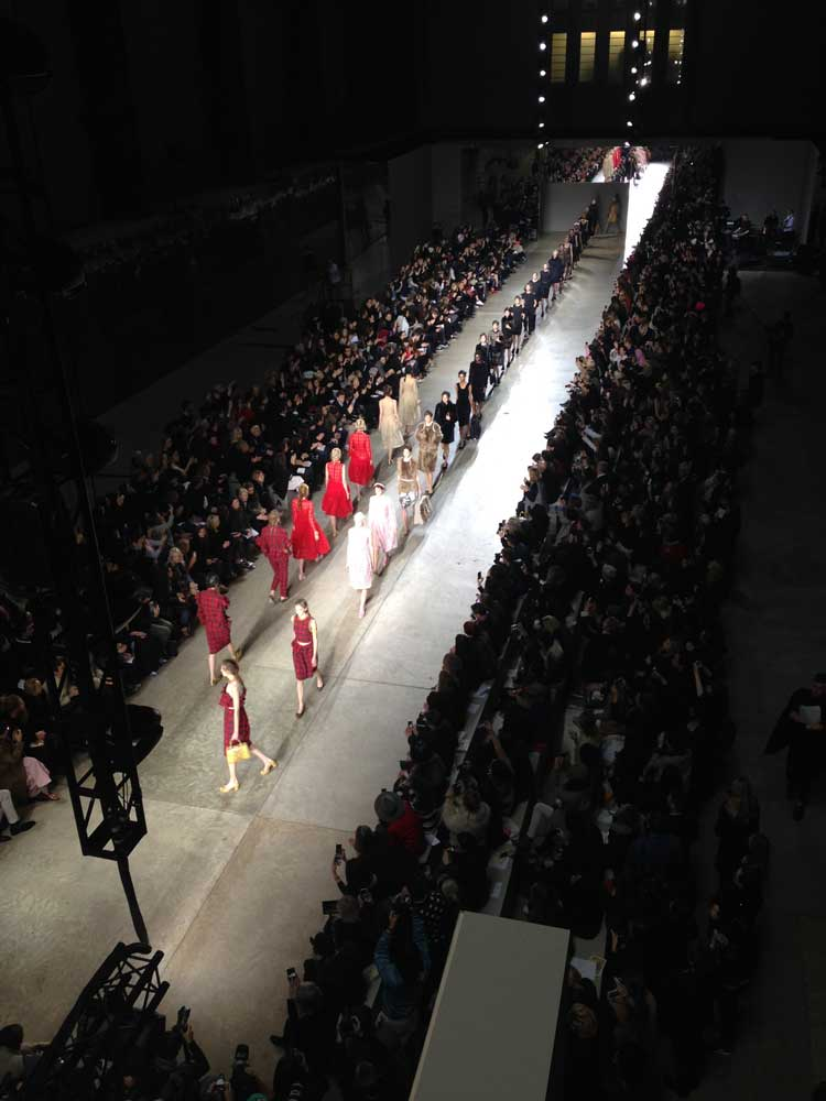 Simone-Rocha---London-Fashion-Week-2014