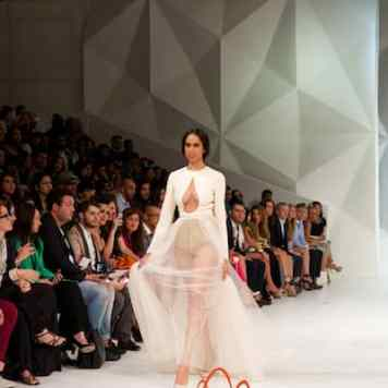 Dubai Fashion Week 2014@ffwddxb Jean Louis sabaji mariascard photographer (30)