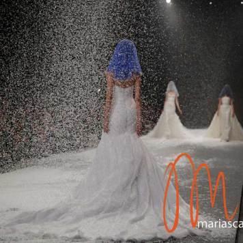 Ezra Santos Couture - Dubai Fashion Week 2014 (10)