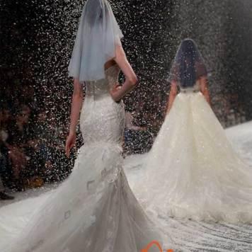 Ezra-Santos-Couture-Dubai-Fashion-Week-2014-15