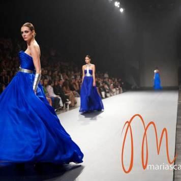 Ezra Santos Couture - Dubai Fashion Week 2014 (6)