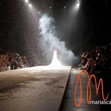 Ezra Santos Couture - Dubai Fashion Week 2014 (7)