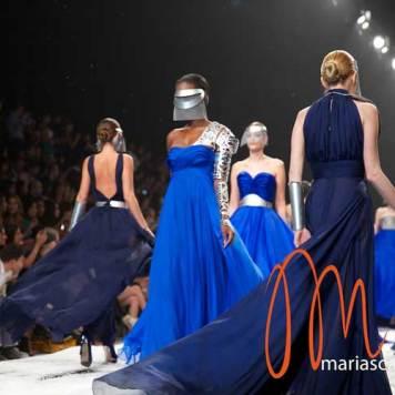 dubai fashion week 2014 - ezra couture (1)