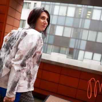 Gracie Opulanza - Mayfair hotel (2)
