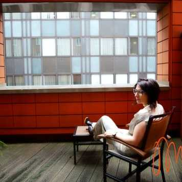 Gracie Opulanza - Mayfair hotel (3)