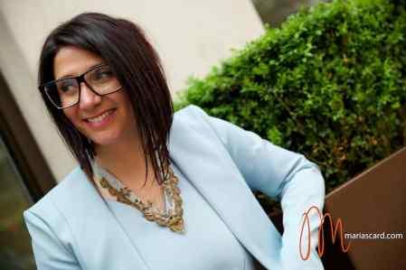 Kristina Goes West - Myafair Hotel Maria Scard (10)