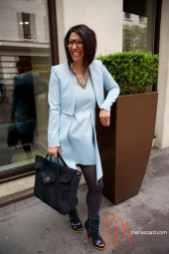 Kristina Goes West - Myafair Hotel Maria Scard (11)