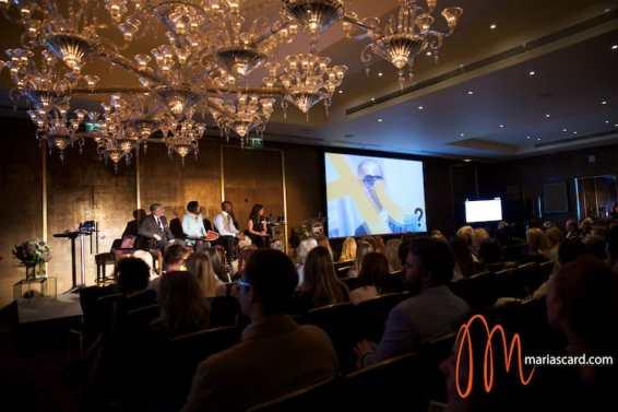 MenStyleFashion - Brand us Social, Mayfair Hotel London 2014 (10)