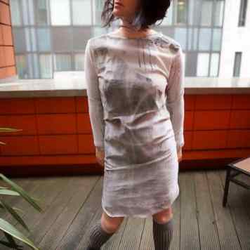 barbara rosol mojduska - Concrete fashion designer (14)