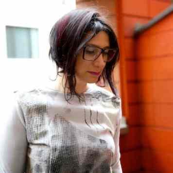 barbara rosol mojduska - Concrete fashion designer (17)