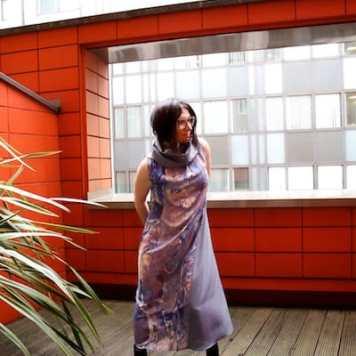 barbara rosol mojduska - Concrete fashion designer (22)
