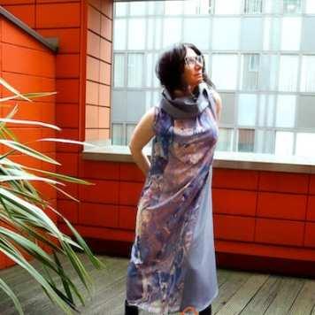 barbara rosol mojduska - Concrete fashion designer (23)