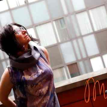 barbara rosol mojduska - Concrete fashion designer (24)