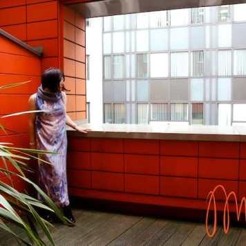 barbara rosol mojduska - Concrete fashion designer (26)
