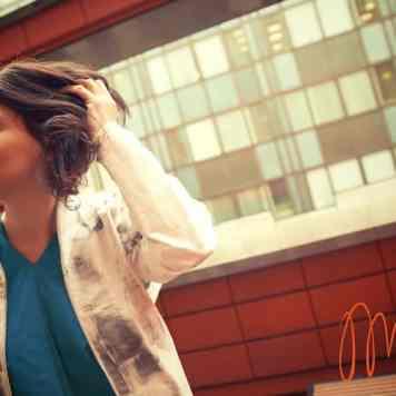 barbara rosol mojduska - Concrete fashion designer (9)
