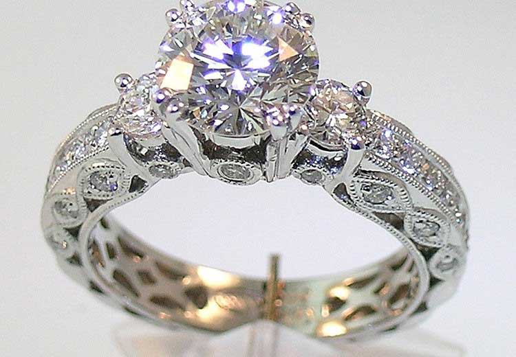 Diamond Rings for women (6)