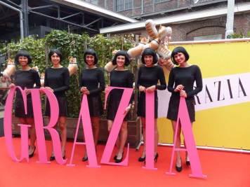 Amsterdam-Fashion-Week-presenst-Marga-Weimans-11