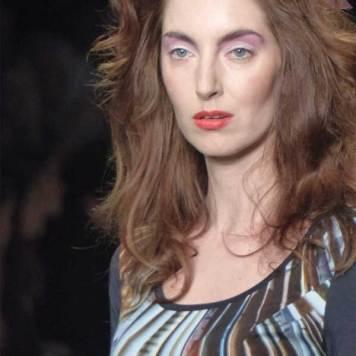 Amsterdam-Fashion-Week-presenst-Marga-Weimans-13