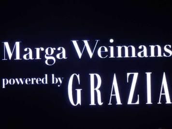 Amsterdam-Fashion-Week-presenst-Marga-Weimans-14