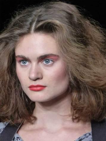 Amsterdam-Fashion-Week-presenst-Marga-Weimans-15