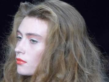 Amsterdam-Fashion-Week-presenst-Marga-Weimans-18