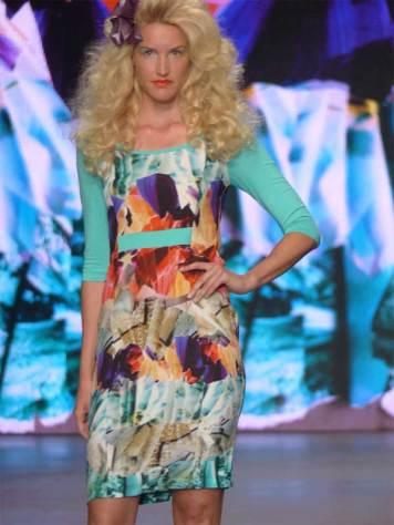 Amsterdam-Fashion-Week-presenst-Marga-Weimans-2
