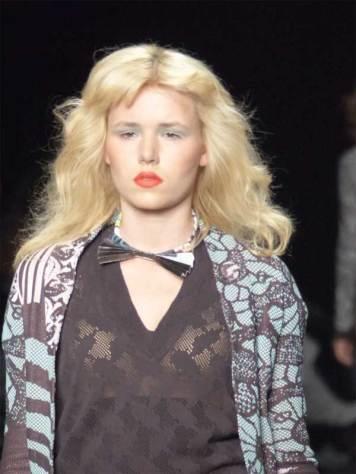 Amsterdam-Fashion-Week-presenst-Marga-Weimans-21