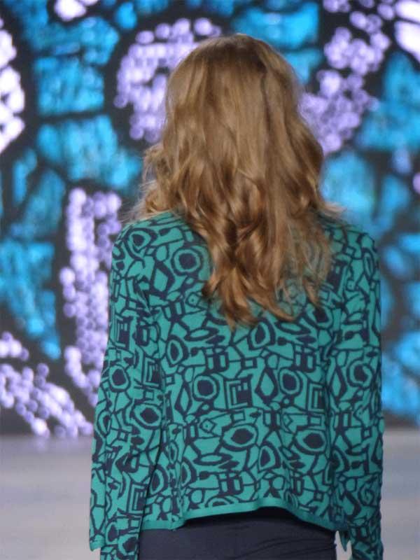 Amsterdam-Fashion-Week-presenst-Marga-Weimans-23