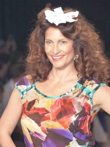 Amsterdam-Fashion-Week-presenst-Marga-Weimans-26